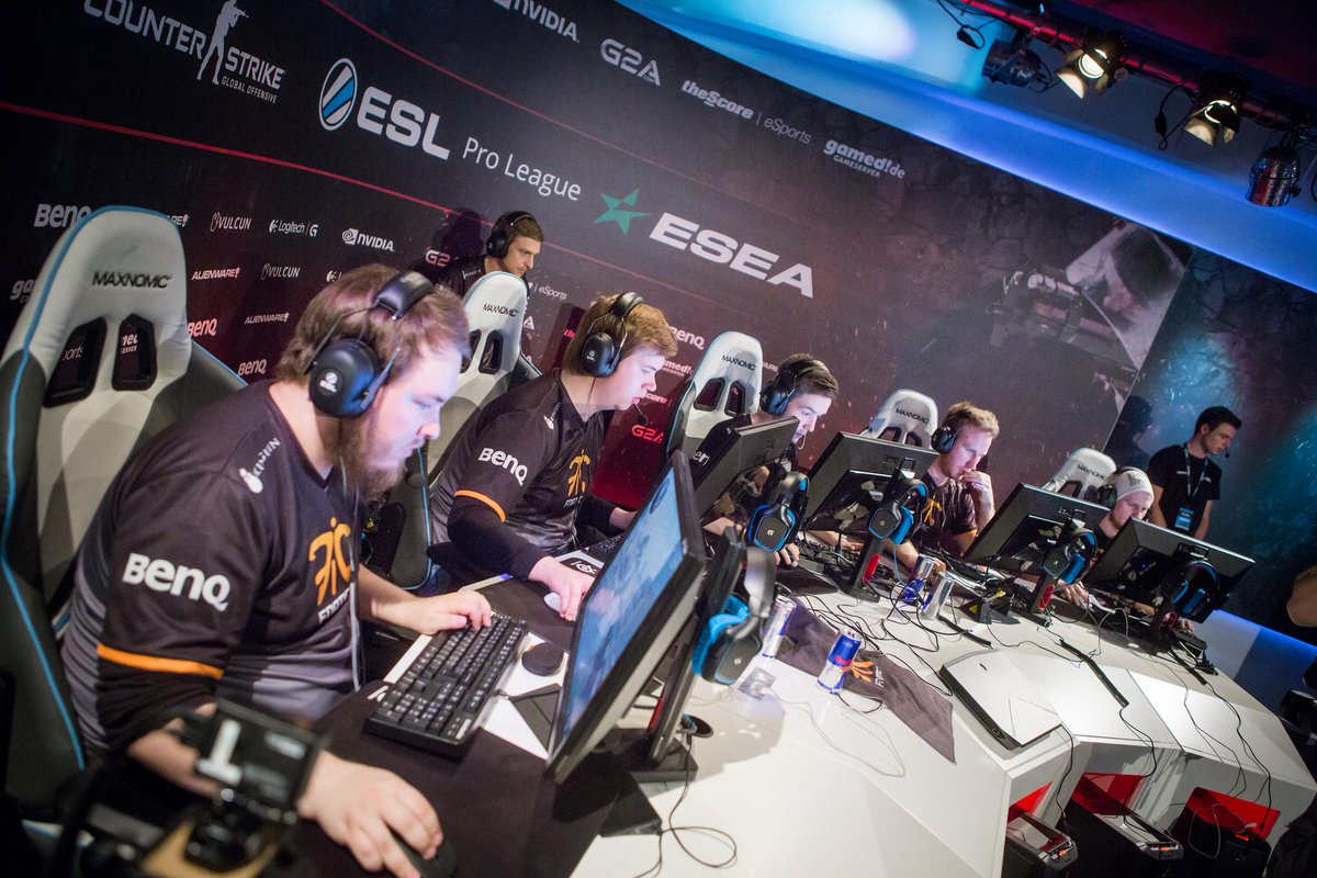 Understanding the world of cs go and gaming