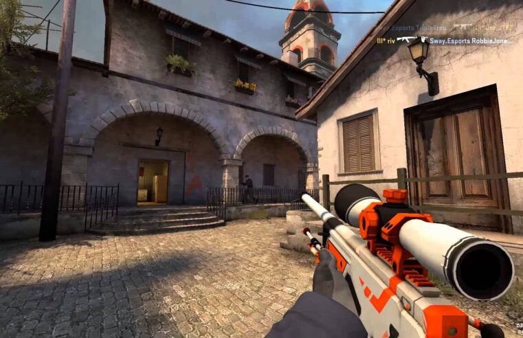 Boosting CS GO Services For Games