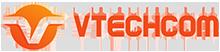vtechcom